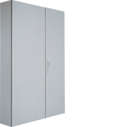FA23S armoire,  IP54, CL2,1850x800x275