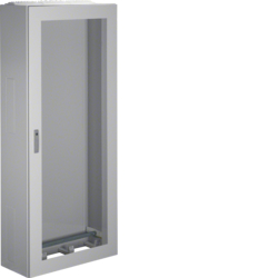 FA23V armoire,  univers,  IP54, CL1,1850x800x350, V