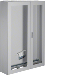FA25V armoire,  univers,  IP54, CL1,1850x1300x350, V
