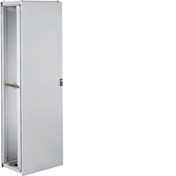 FG22WD armoire de distribution,  univers,  IP 54, classe protect. I,  1900x600x400 mm