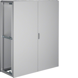 FG26XD armoire de distribution,  univers,  IP 54, classe protect. I,  1900x1600x600 mm