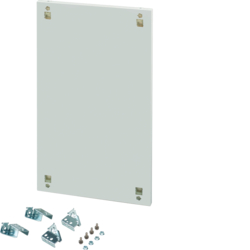 FL643A Porte,  orion plus,  interieur,  polyester350x300mm