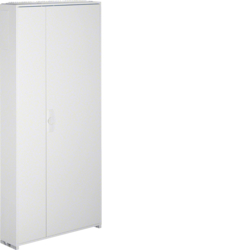 FP13SN2 armoire,  IP44, CLII, 1700x800x205mm