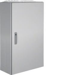 FT62S armoire murale,  univers,  IP54, CLII, 950x550x275mm, 144 PLE