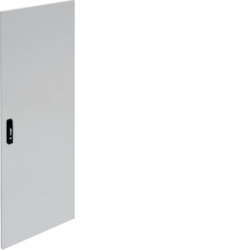 FZ013R Porte,  univers,  p.FR13*, IP55,1700x800mm