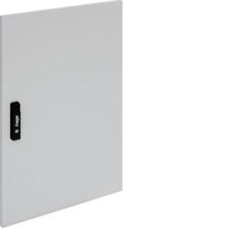 FZ061R Porte,  univers,  p. FR61*, IP55,950x300mm