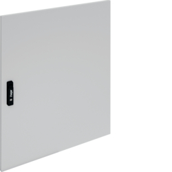 FZ073R Porte,  univers,  p. FR73*, IP55,1100x800mm