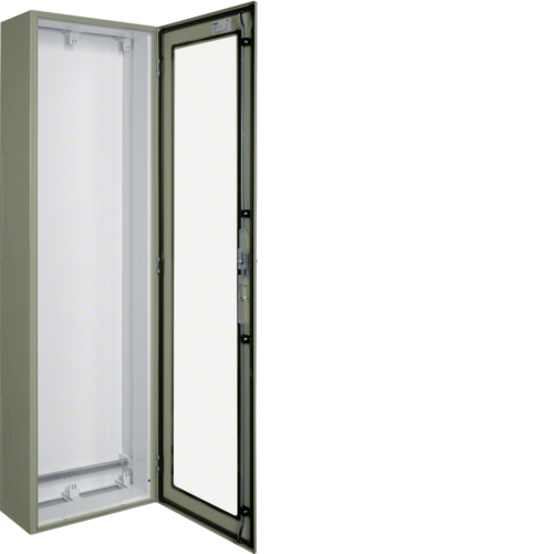 FA22K armoire,  IP54, CL1,1850x550x275, V