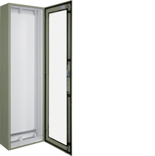 FA22L armoire,  univers,  IP54, CL2,1850x550x275, V