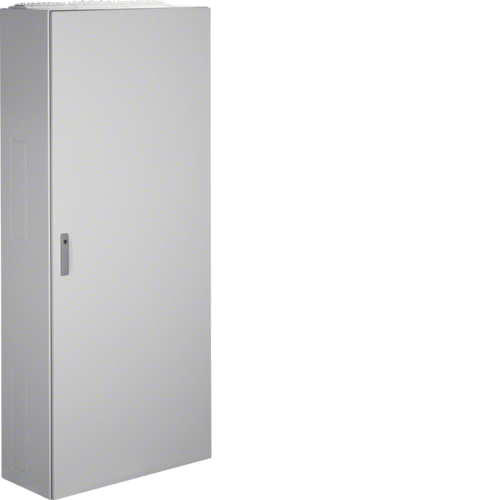 FA23G armoire,  IP54, CL1,1850x800x350