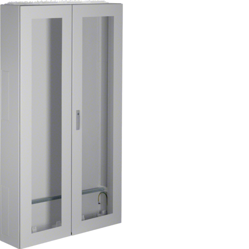 FA24K armoire,  IP54, CL1,1850x1050x275, V
