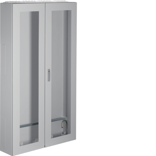 FA24L armoire,  IP54, CL2,1850x1050x275, V
