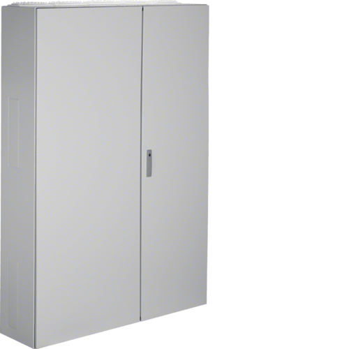FA25H armoire,  univers,  IP54, CL2,1850x1300x350