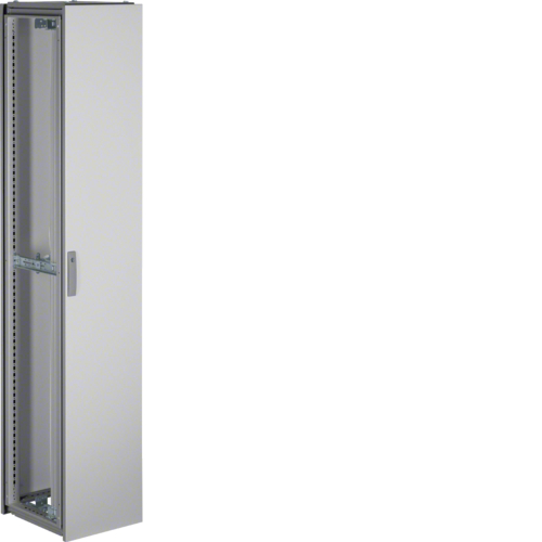 FG21WD armoire de distribution,  univers,  IP 54, classe protect. I,  1900x350x400 mm