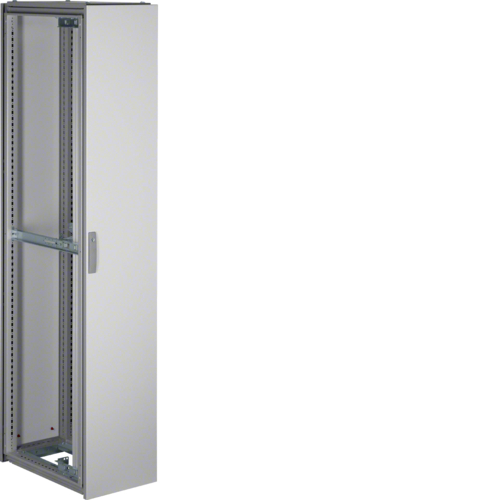 FG21XD armoire de distribution,  univers,  IP 54, classe protect. I,  1900x350x600 mm