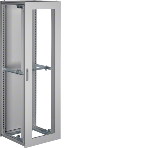 FG22KD Schrank,  univers,  IP54, SKI, 1900x600x600mm