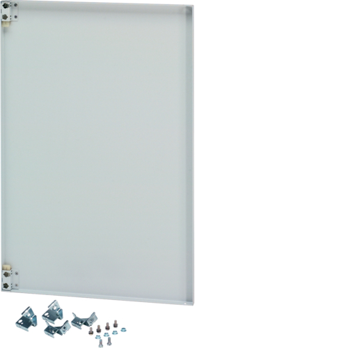 FL558A Orion Plus met. int. door 1250x600mm