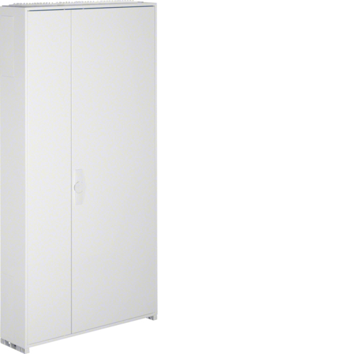 FP03TN2 armoire,  IP44, CL I, 1550x800x205mm