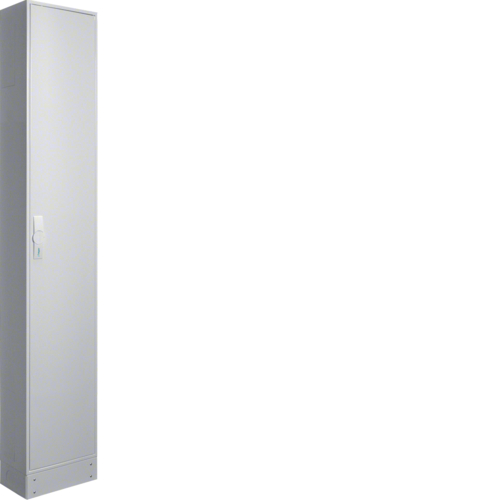 FP21TW2 armoire,  IP54, CL I, 1950x300x205mm