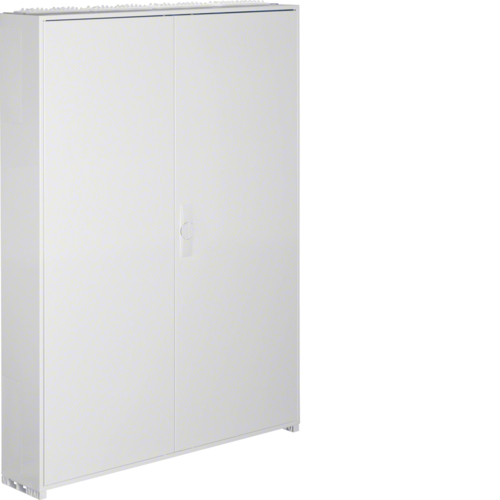 FP94TN2 armoire,  IP44, CL I, 1400x1050x205mm