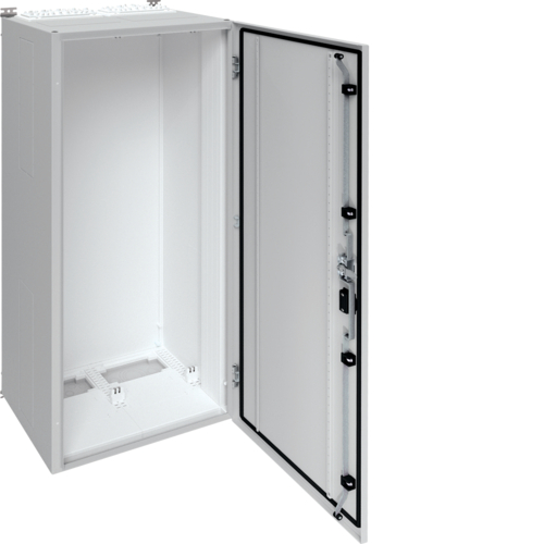 FR92H Armoire,  univers,  IP55, CLII, 1400x550x400mm