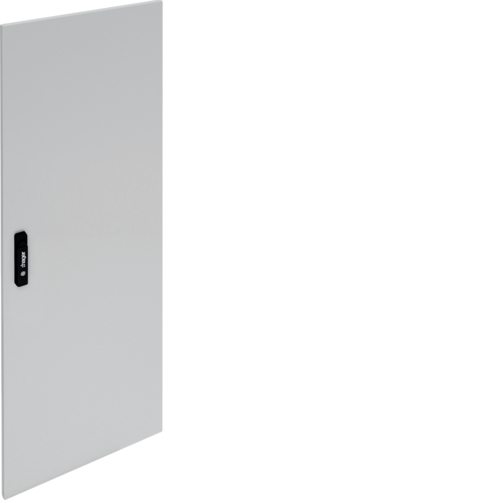 FZ001R Porte,  univers,  p.FR01*, IP55,1550x300mm