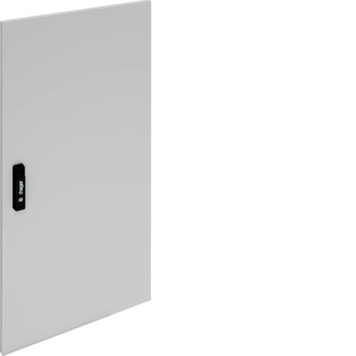 FZ083R Porte,  univers,  p. FR83*, IP55,1250x800mm