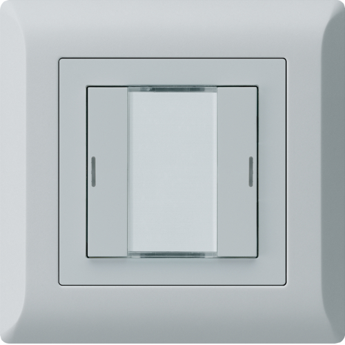 WHTL41203C ka.line KNX 2 touches RGB-LED C