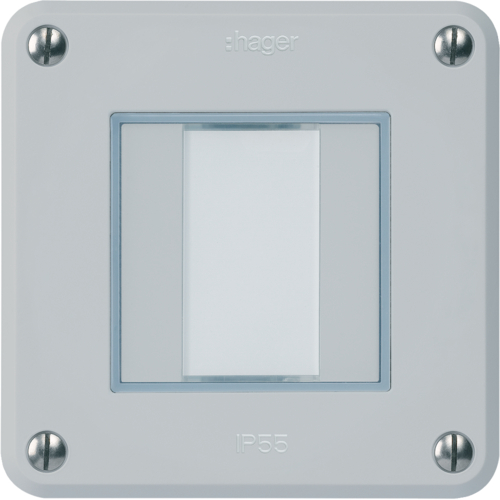 WHTR40203C rob UP KNX 2 touches C