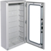 FL502B Armoire,  orion plus,  murale,  single polyester, 1150x600x300mm