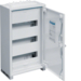 FWB31S Coffret FWB,  univers,  IP44,500x300x161, QC