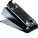 UT90G Ecrou clip de rechange arm. IP5-6